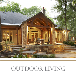 outdoor-living