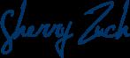 s-zuch-signature