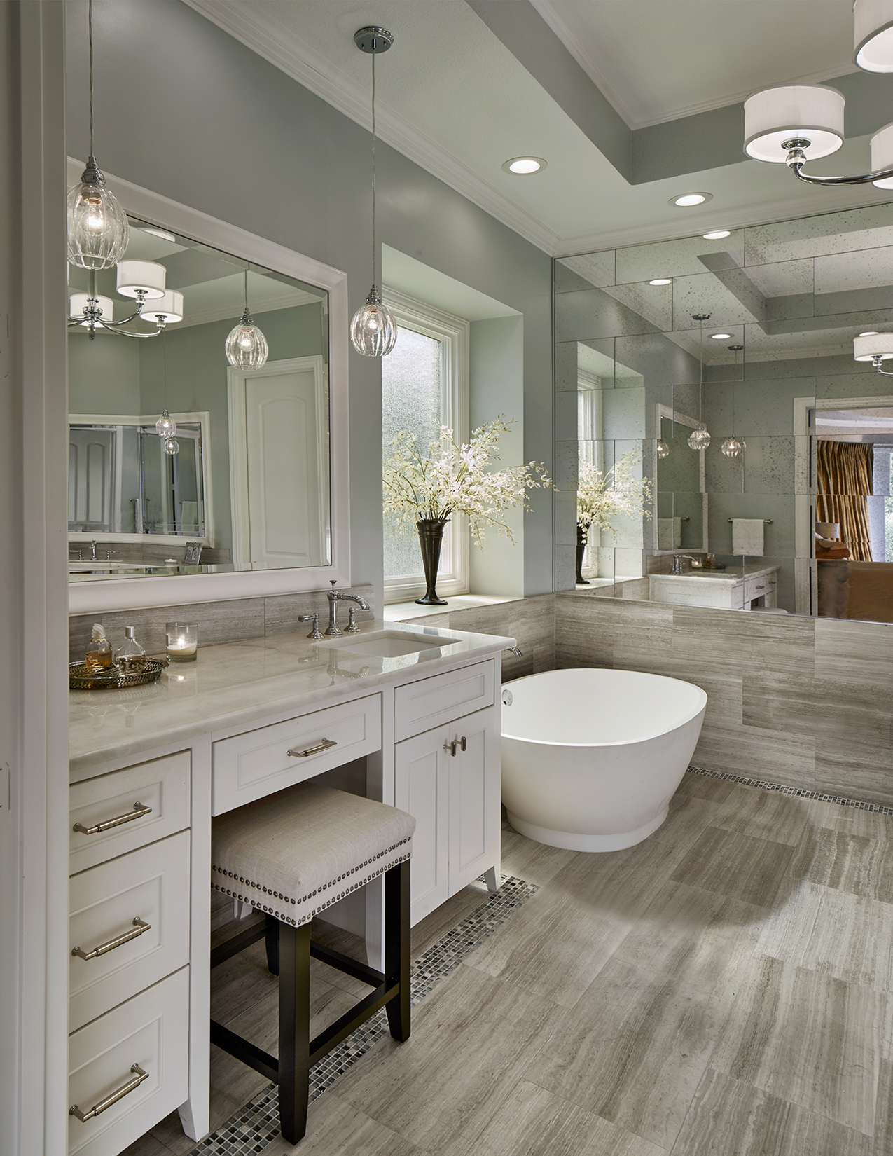 Hot Bathroom Remodeling Ideas 2017 Capital Renovations Group