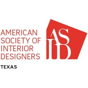 asid texas award winner