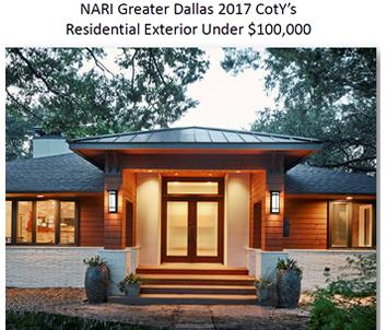nari winner best builder 2017