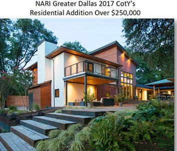 nari winner remodeler 2017