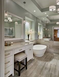 dallas bathroom remodeler