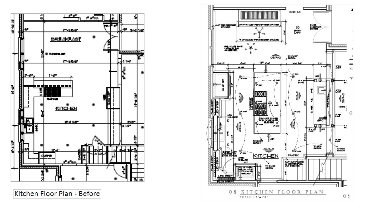 award winning floor plans